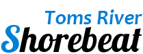 Toms River Shorebeat - Toms River, NJ News