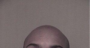 Kareem Hayes (Photo: Ocean County Jail)