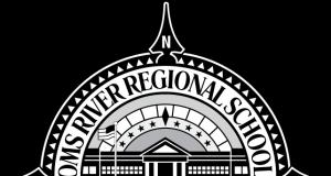 TRRS Logo. (Credit: TRRS)