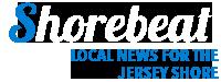 Toms River Shorebeat - Toms River, NJ News
