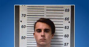 Jeffery Trautmann (Photo: Corrections Center of Northwest Ohio)