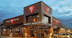BJ's Restaurant and Brewhouse. (Company Photo)