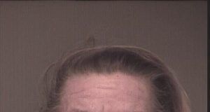 Beth Ellen Brown (Photo: Ocean County Jail)