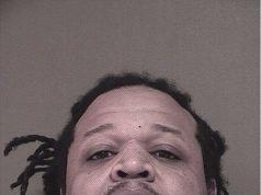 Phillip Tarver (Photo: Ocean County Jail)