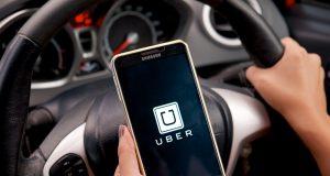 Uber (Credit: Uber Inc.)