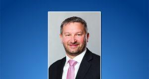 Jonathan Z. Petro (Photo: Law Firm Profile)