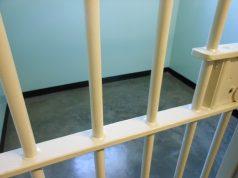 Jail Cell (Credit: Jobs For Felons Hub/ Flickr)
