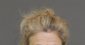 Mary Carbone, 56, of Toms River (Photo: Ocean County Jail)