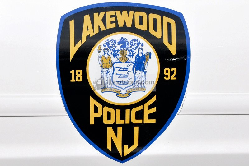 Police Charge 10 Lakewood Residents at Illegal Engagement Party