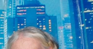 Marilyn Blazer (Photo: TRPD/ NJ State Police)