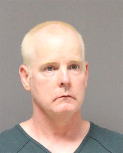 Henry Ziolkowski (Photo: Ocean County Jail)